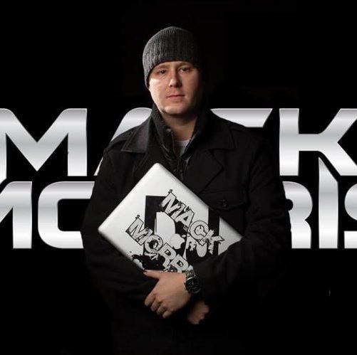 Mack1