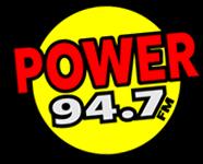 Power 94.7