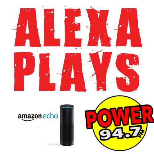 AlexaPower947