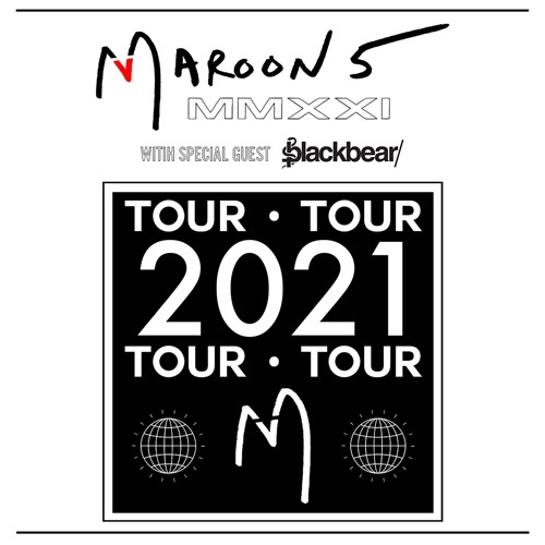 Maroon-5-featured-500x500-1